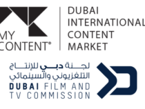 DFTC, DIFC Partner To Support Middle East Content Biz