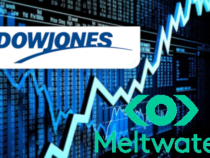 Meltwater, Dow Jones Partner For Premium Content