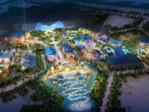 Dubai Parks & Resorts Appoints Carat MENA As Media AOR
