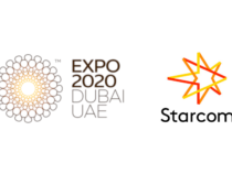 Starcom Middle East Wins Expo 2020 Dubai Media Mandate