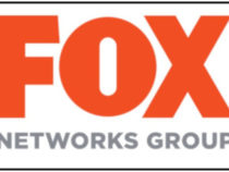 Fox Networks Appoints VBC As MENA Ad Sales Rep