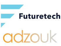 Future Tech Media Acquires Programmatic Tech Company, Adzouk