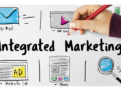 Marketers' Integrated Campaigns Struggles Continue