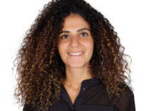 Karen Kamel To Lead McCann Health MENA