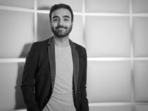 TBWA\Raad Elevates Manuel Bordé To Exec Creative Director