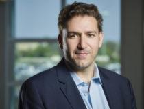 OMD Promotes Nadim Samara To MENA CEO
