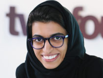 Youth Must Contribute To UAE's Creative Economy: Noura Al Kaabi