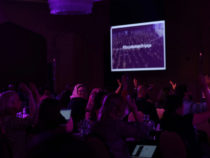 Socialbakers Engage Asserts Importance Of Data Driven Solutions