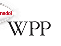 GSK Awards Global Panadol Brief To WPP