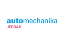 Automechanika Jeddah Optimistic For Edition 3