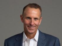 Havas Group Media Names Bret Leece As Global Chief Data & Innovation Officer