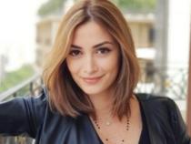 Millennials Among Us: Carmen Zaarouri, Mirum