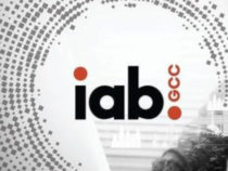 IAB GCC Officially Debuts