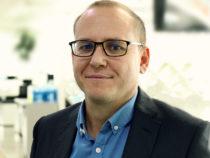 Initiative MENA Appoints Lee Boden As Regional MD