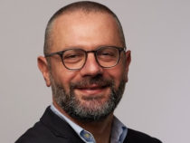 When Industry Benefits, Community Participates: Michel Malkoun On IAB GCC