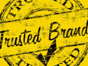 The Games Of Trust & Truth For Brands