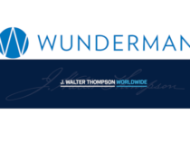 WPP Merges Agencies To Form Wunderman Thompson