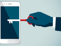 Omnicom Media Group, TrafficGuard Partner To Address Mobile Ad Fraud