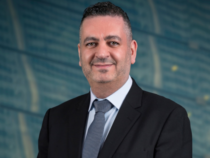 Bassem Massoud To Lead Magna MENA As CEO