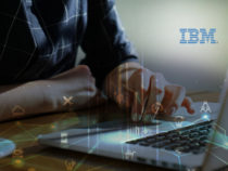 IBM Launches AI Skills Training Business For Workforce