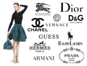 UAE's Luxury Brands Hold Their Own In 'Intimacy' Study