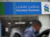 Standard Chartered To Kick Off 2019 With Senior Changes In MEA