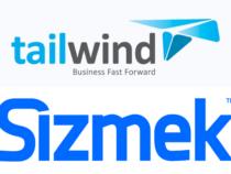 Sizmek & TailWind Form Partnership In MENA