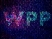Creativity, Tech, Data, Simplicity Central To WPP's Turnaround Strategy