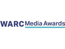 Four MENA Entries Shortlisted In Warc Media Awards 2018