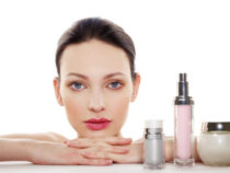 MENA's Beauty, Personal Care Mkt To Grow By 8.5% In 3Yrs