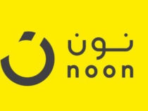 Noon Is Among The Most-Searched On Google In Saudi Arabia