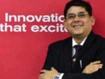 Nissan Bahrain Appoints Arindam Chakravarty As General Manager