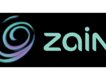 J. Walter Thompson Retains Zain Kuwait's Creative Mandate