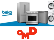 Beko Awards MENA Media Mandate To OMD