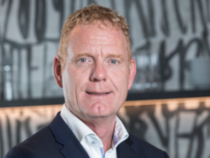 Akamai Appoints Hans Nipshagen As EMEA Channels & Alliances