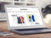 Eyes On Omnichannel, Emaar Fully Acquires Namshi