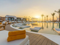 Z7 Communications To Represent Nikki Beach Resort & Spa Dubai