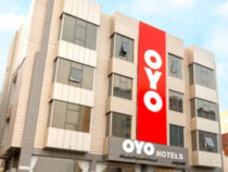 Oyo Hotels & Homes Commits To #InvestSaudi