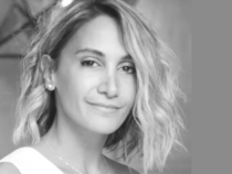 MCN Mediabrands Appoints Rasha Rteil As Rgnl Director People Dev