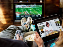 Zain KSA Readies For Own Video Streaming Service
