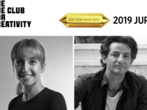 Cairo Ad School Mentors Join One Show's Jury Line Up