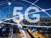 5G Estimated To Reach 30 million Subs In MEA By 2024