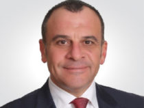 United Arab Bank Appoints Chief Executive Officer
