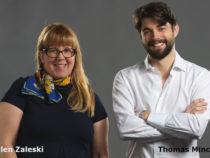 Havas Media Group Strengthens Global Strategy Team
