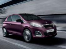 Peugeot Awards ME Creative Mandate To Science & Sunshine