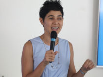 Rana Nawas On The Why & How Of Gender Parity