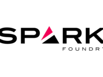 Publicis Media Merges Blue 449 Under Spark Foundry Brand