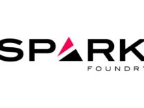 Publicis Media Merges Blue 449 Under Spark Foundry Brand