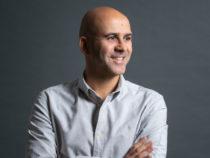 Isobar MENA Names Ziad Ghorayeb As Regional MD; Karim Khalifa Departs