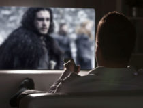 OSN Designs Channel Catering To 'Binge' Viewing